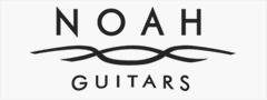noah guitars