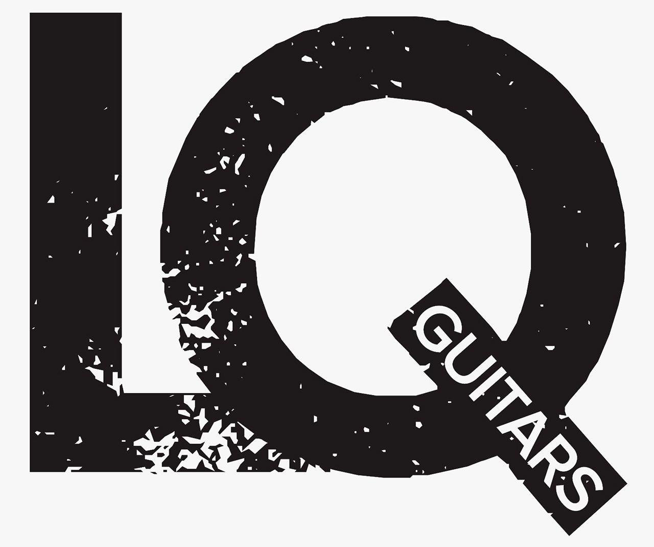lq guitars