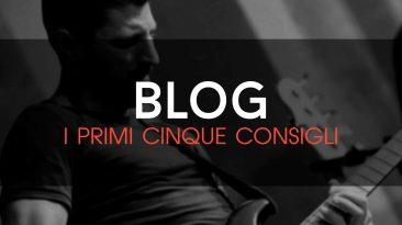 vitiello guitar blog cinque consigli